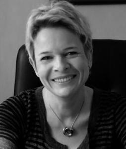 Maître Christine Tadic - Avocat specialiste droit public - Nancy